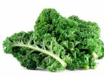 5 Jenis Sayuran ini alangkah baiknya dimasak dulu sebelumnya di konsumsi