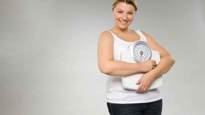Berat Badan Berlebih Saat Hamil? AWAS Bahaya Mengincar!!!