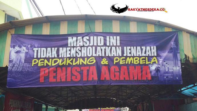 masjid-ini-menolak-sholatkan-jenazah-pembela-penista-agama