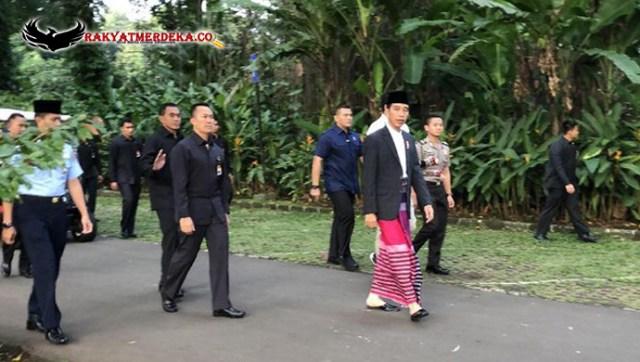 Kebun-Raya-Bogor-Menjadi-Pilihan-Jokowi-Untuk-Salat-ID