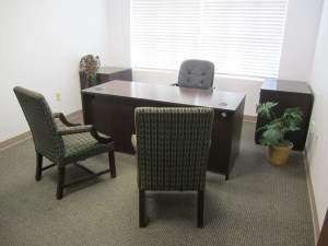 In need of virtual office rentals? Contact North Raleigh Business Center today for more information!