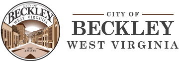 city-of-beckley-logo