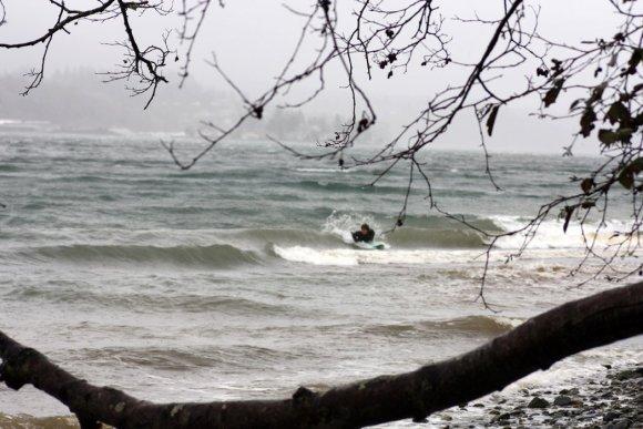 Tacoma-Narrows-Surfing-4