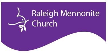 Raleigh Mennonite Church