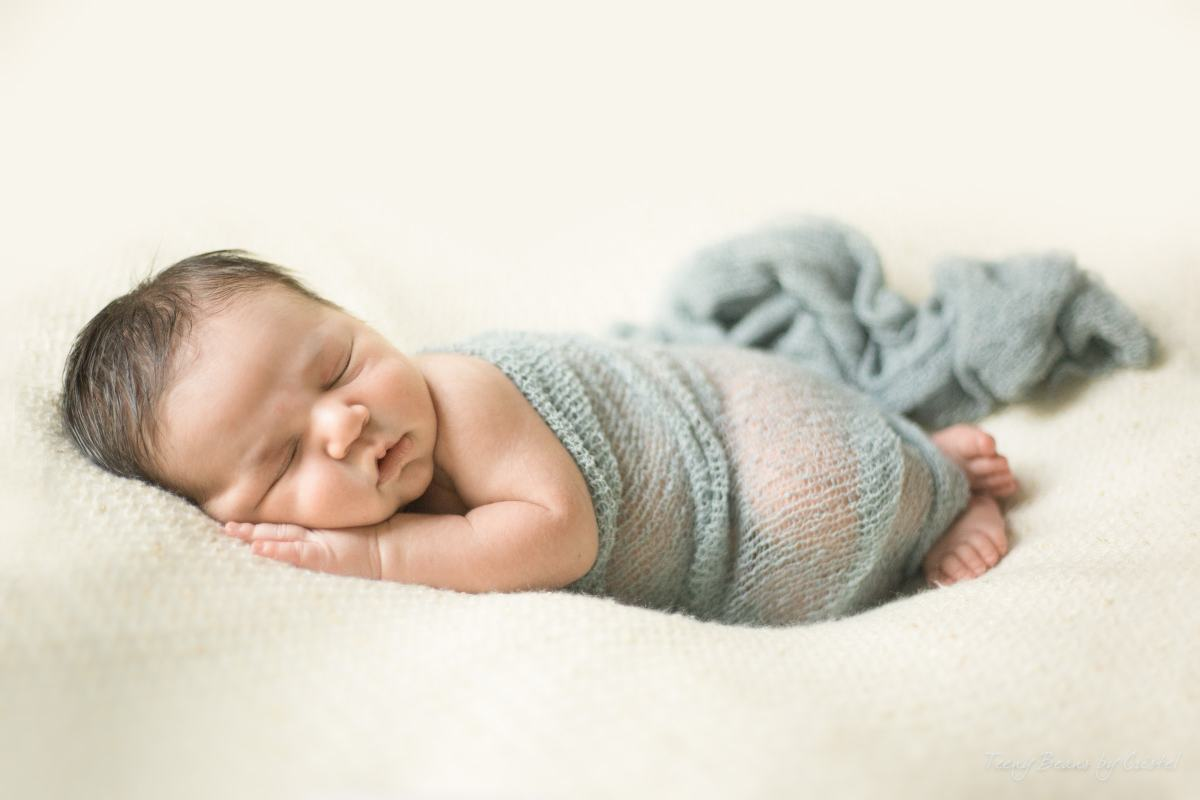 raleigh-newborn-photographer-baby-benjamin-8 raleigh newborn photographer - baby benjamin