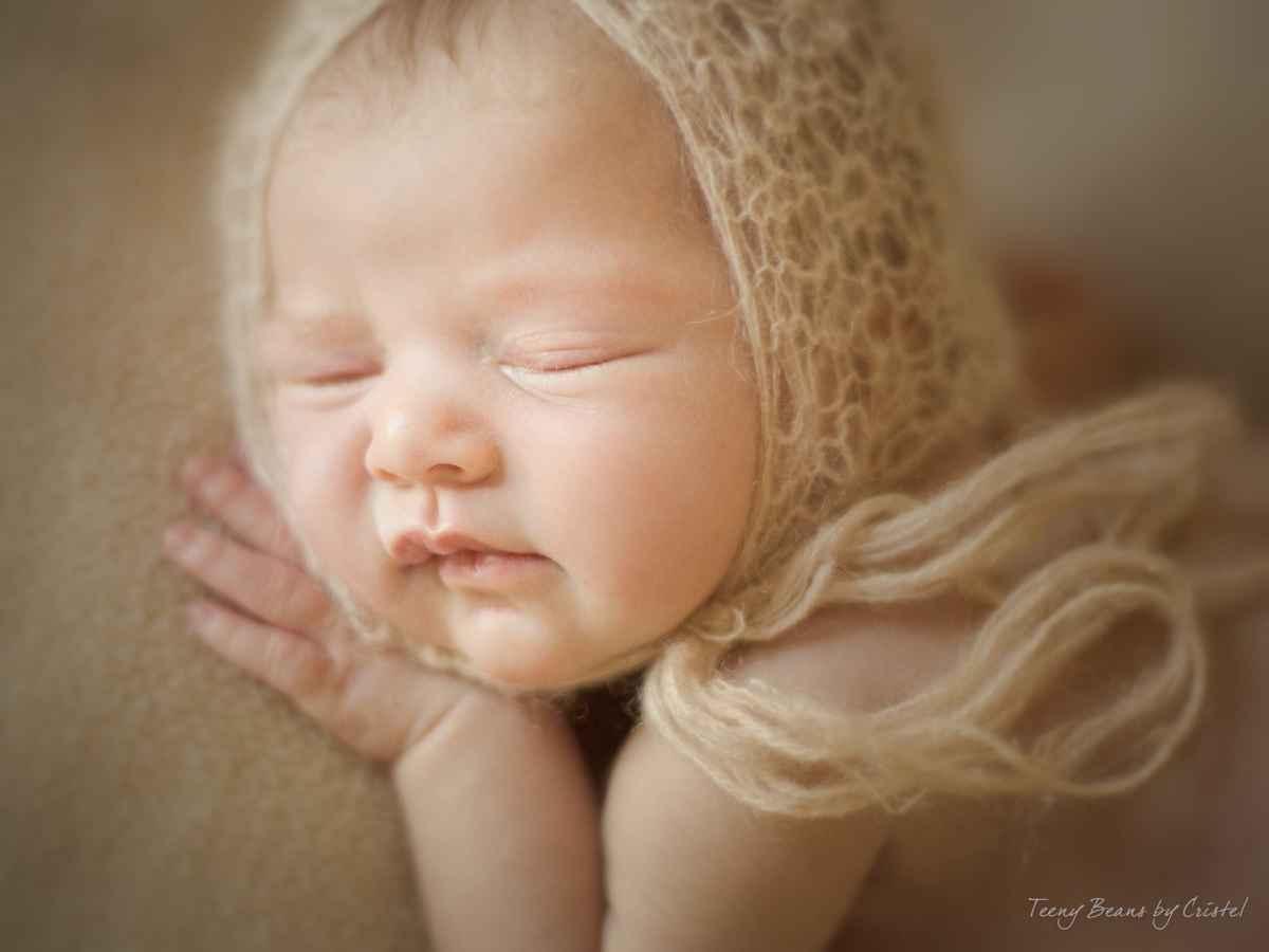 Raleigh-Newborn-Photographer-Baby-Frankie-6-of-9 raleigh newborn photographer - baby frankie