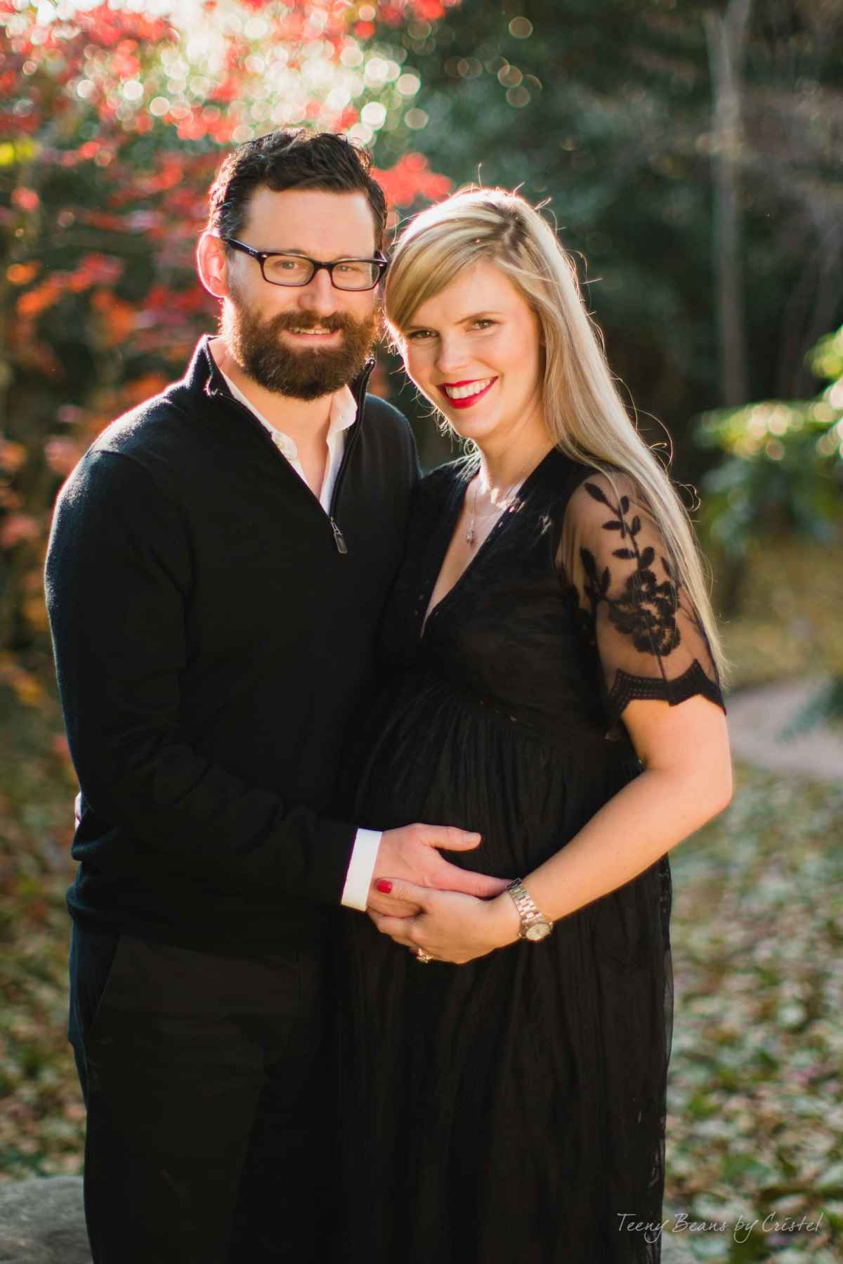 jackie-9 raleigh maternity photographer - jackie's maternity session