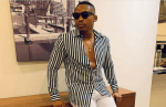 The Way You Are Lyrics - Otile Brown - New Song 2020