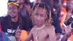 Shrappin Jinja Lyrics - Boutross Ft Dope I Mean - Song 2020