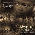 Mwisho Wa Dunia Lyrics - Bahati - Covid 19