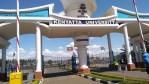 Kenyatta University Fees Structure 2020/2021