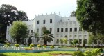 TUM Fees Structure Technical University of Mombasa