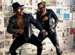 GIDDEM - KRG THE DON FT ARROW BWOY Mp3 Audio Download