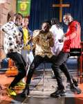 PIGANIANGE - MR SEED FT SAILORS - MP3 AUDIO DOWNLOAD