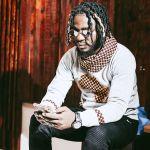 Niko Sawa - Nviiri the Storyteller Ft Bien - Mp3 Audio Download