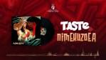 Nimekuzoea - Nandy - Mp3 Audio Download