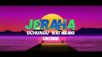 OTILE BROWN FT JOVIAL - JERAHA - MP3 AUDIO DOWNLOAD