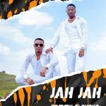 VIDEO | Jah Jah – Tommy Flavour FT Alikiba | Download MP4