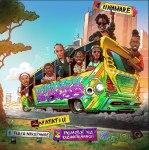 AUDIO | Pombe Na Kizungu Mingi - Matata, Bensoul, Nviiri the storyteller | Download MP3