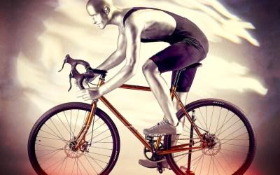 Shooting PFG – Biker