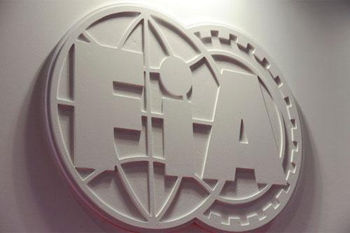 130607-logo-fia