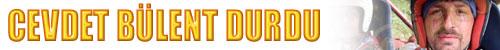 logo-foto-cevdet-durdu