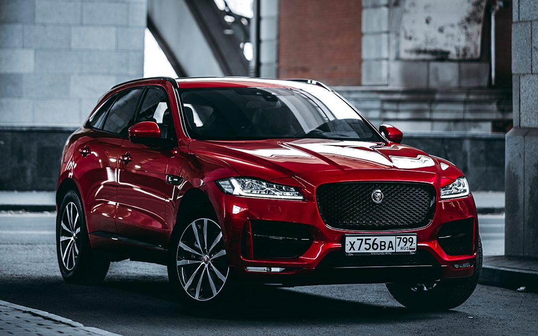 1542874241_Jaguar_F_PACE-e1542879263597.jpg?fit=1080%2C675