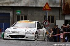10-rally-del-taro-2012
