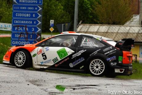 13-rally-del-taro-2012