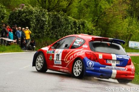 16-rally-del-taro-2012