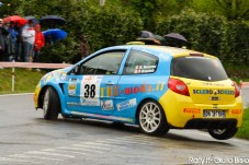 22-rally-del-taro-2012