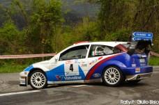 31-rally-del-taro-2012