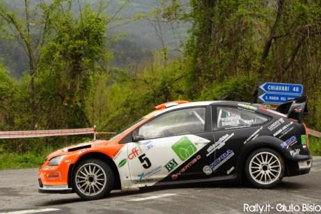 35-rally-del-taro-2012