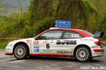 37-rally-del-taro-2012
