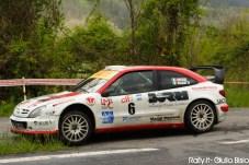 39-rally-del-taro-2012