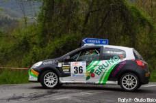 41-rally-del-taro-2012