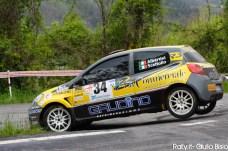 42-rally-del-taro-2012