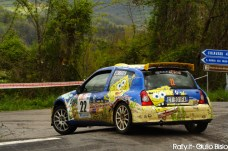 43-rally-del-taro-2012