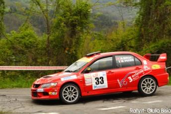 47-rally-del-taro-2012