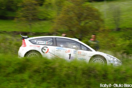 49-rally-del-taro-2012