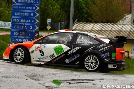 5-rally-del-taro-2012
