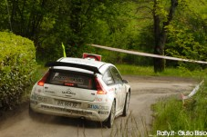 51-rally-del-taro-2012