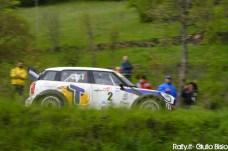 52-rally-del-taro-2012