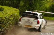 54-rally-del-taro-2012