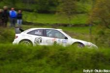 55-rally-del-taro-2012
