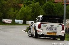 6-rally-del-taro-2012