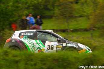 66-rally-del-taro-2012