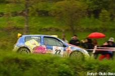 69-rally-del-taro-2012