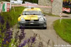 72-rally-del-taro-2012