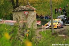 73-rally-del-taro-2012